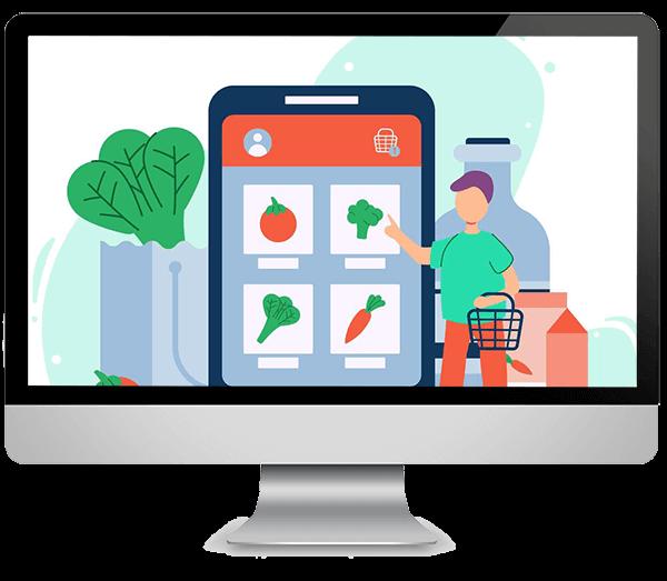Mobil Uyumlu Web Site Tasarımı