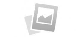 E-Ticaret Web Site Yazılımı Trabzon