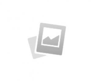 Web Site Yazılımı Trabzon